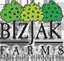 Bizjak Farms Niagara, Ontario